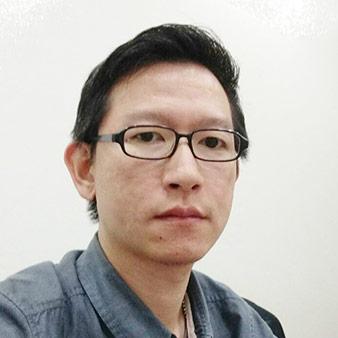 Tossapon <br>Wongtangprasert